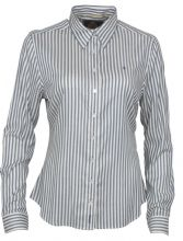 TOGGI LOURDES STRIPE LADIES SHIRT - RRP £60